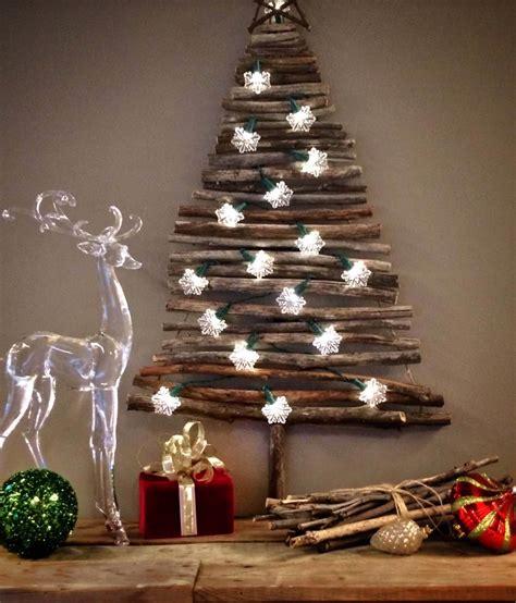 deco minimal χριστουγεννιάτικη διακόσμηση για εκείνους