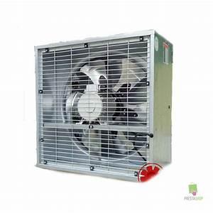 Extracteur D Air Electrique : extracteur d 39 air pour imprimante 3d se fixe sur le mur ~ Premium-room.com Idées de Décoration