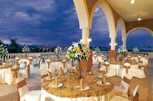 punta cana wedding venues dreams punta cana resort spa weddings venues packages in punta cana republic