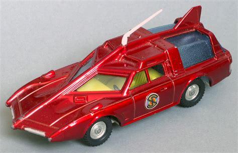 File Y  Ee  Toys Ee    Spectrum Patrol Car Captain Scarlet