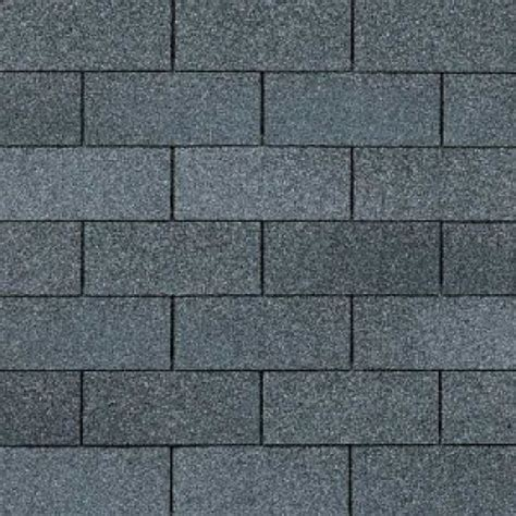 square of shingles 42 per square roofing shingles napa county in american canyon ca 94503 diggerslist com