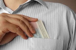 как оплачиваются переработанные часы по тк рф