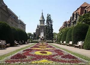 romanian religion | Romania Dacia