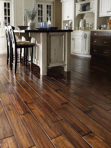 absolute guide  hardwood flooring engineered