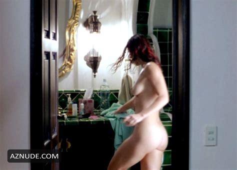 Marina De Tavira Nude Aznude