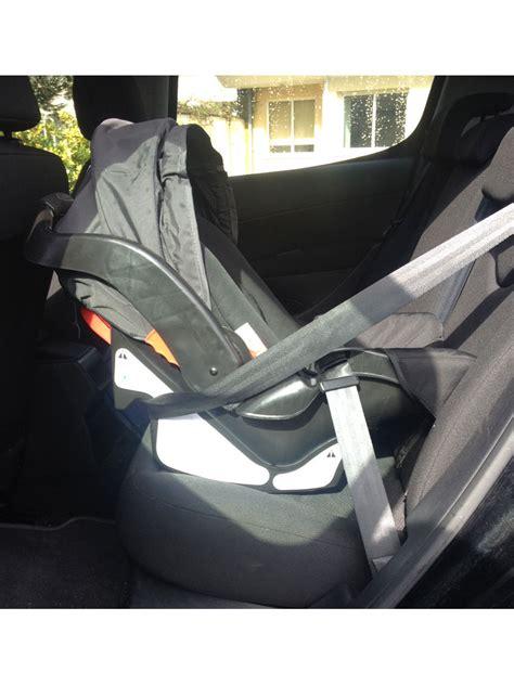 comment choisir un siege auto siège auto en pratique comment choisir quels critères