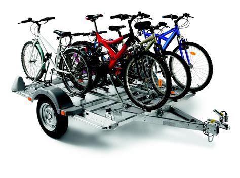 siege auto legislation transporter un véhicule en cing car soute porte