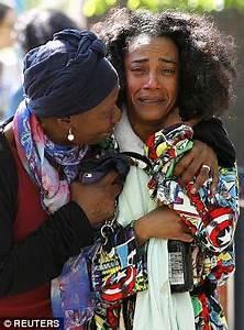 Rhyhiem Ainsworth Barton's mother pays tribute to son shot ...