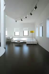 Living Room Tile Floor Designs