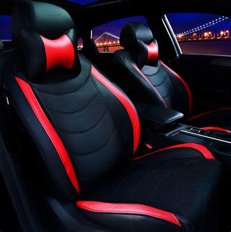 siege auto trade max achetez en gros ford bord sièges en ligne à des grossistes