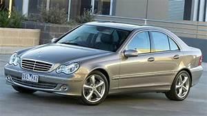 Mercedes Classe C 2006 : used mercedes benz c class review 2001 2013 carsguide ~ Maxctalentgroup.com Avis de Voitures
