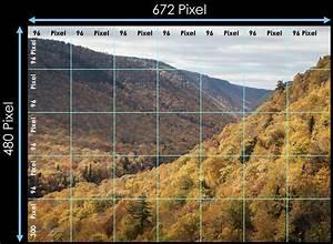 Pixel Berechnen Formel : aufl sung berechnen und bildqualit t bestimmen sensorgrafie ~ Themetempest.com Abrechnung
