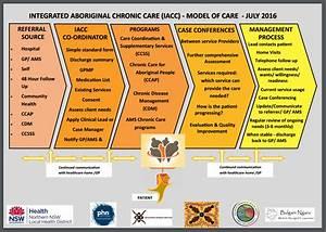Integrated Aboriginal Chronic Care