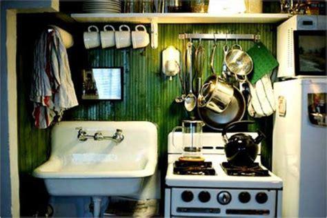 amenager cuisine pas cher comment amenager une cuisine archzine fr