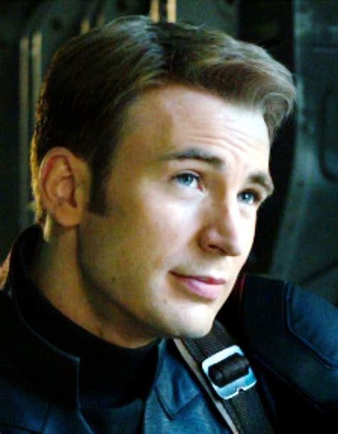 Captain America   Chris evans captain america, Steve ...