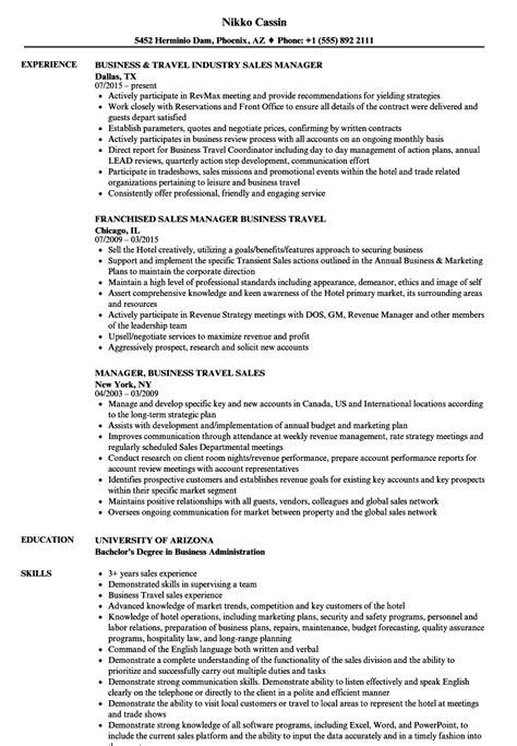 website manager resume size of resume website cover