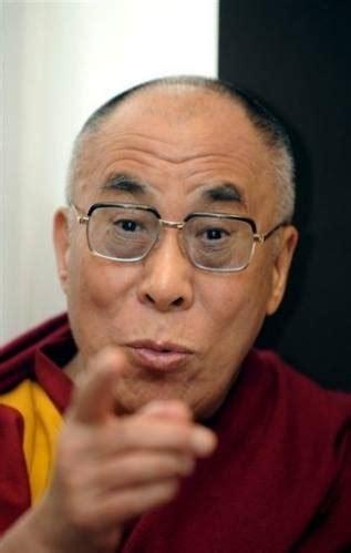 jean louis yaich bouddhisme franc ma 231 onnerie psychanalyse home facebook
