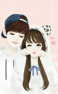 Pin by honggam on ...hg...   Pinterest   Couples, Anime ...