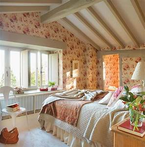 Most, Popular, Interior, Design, Styles, What, U0026, 39, S, In, For, 2021
