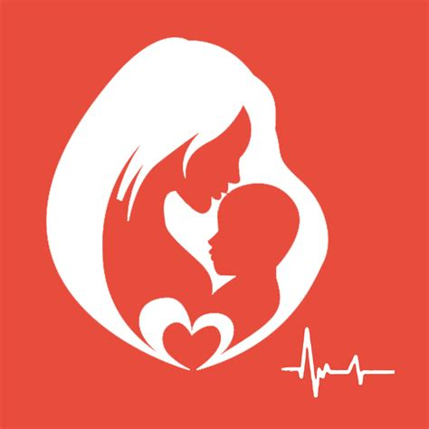 Causes And Concerns Of Fetal Arrhythmia During Pregnancy