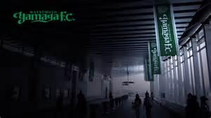松本山雅:松本山雅フットボールクラブ フォトギャラリー&壁紙