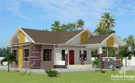 1101 SQ. FT COLONIAL HOME DESIGN – Kerala Home Design