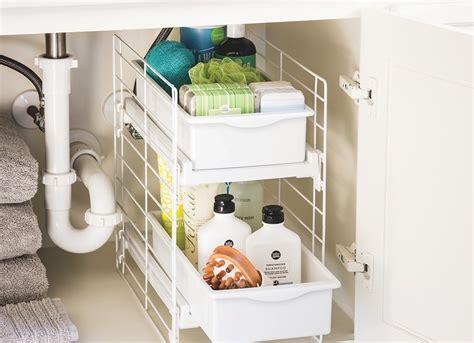 bathroom vanity organizer cheap bathroom ideas 10 20 products you should