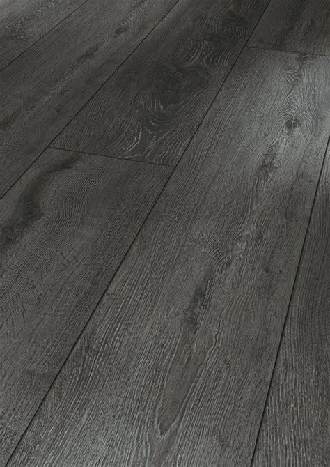 Grauer Boden by Carpet Call German Laminate From Parador Trendtime 6 Range