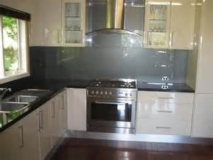 kitchen splashback ideas kitchen splashback kitchen ideas