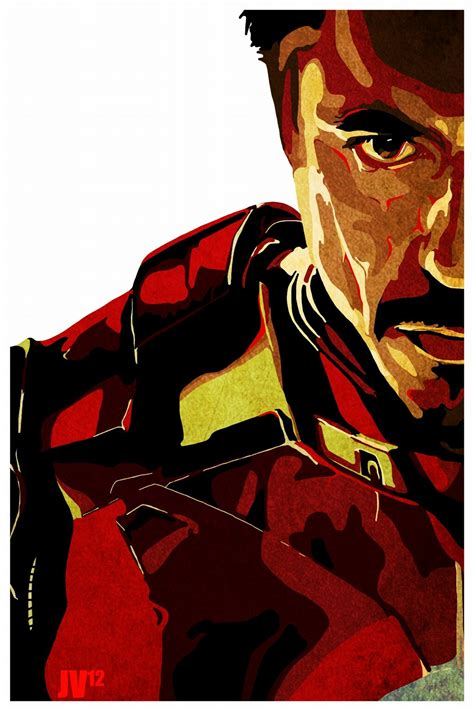 Iron Man Artwork by Fashion And Action Iron Mania Comic Amp Fan Art Gallery For