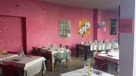 il cortile di franz bergamo 8 ristoranti low cost a bergamo dove si mangia bene