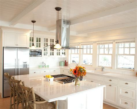 Cool small kitchens, simple kitchen cabinets design