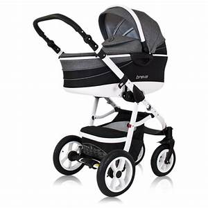 Babydecken Für Kinderwagen : breva kinderwagen bei babywelt sulingen bestellen ~ Buech-reservation.com Haus und Dekorationen