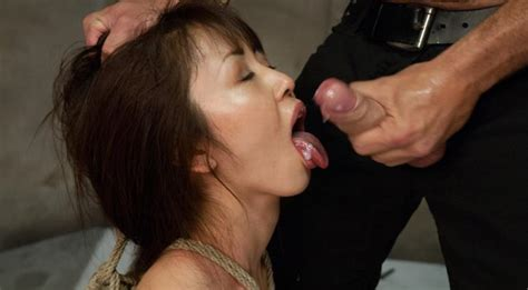 asian anal compilation mobile optimised video for android and iphone anal 101nudegirls