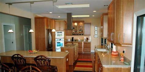 stuart palm city jupiter fl kitchen cabinets kitchen