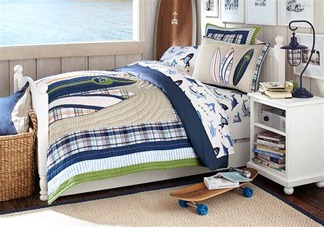 Boy Room Ideas & Bedroom Ideas For Boys