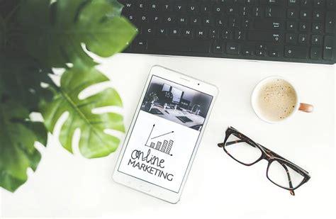 top 10 digital marketing certifications 15 best free digital marketing certifications 2018