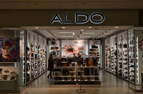 Aldo Group - Wikipedia