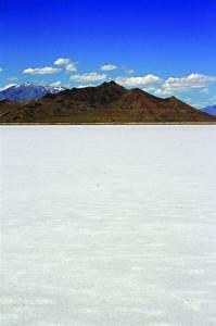 great salt lake lake bonneville lake utah
