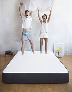 casper generated 1 million in first month business insider With casper bed in a box