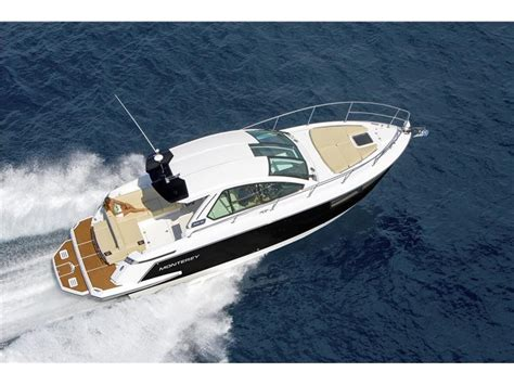 Monterey Boats 360sc Price monterey boats for sale in florida boats