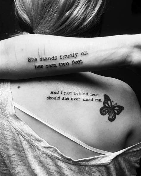 45 Sister Tattoos That Will Go Down As Some Of The Greatest | — Tattoos ON Women — | Daddy