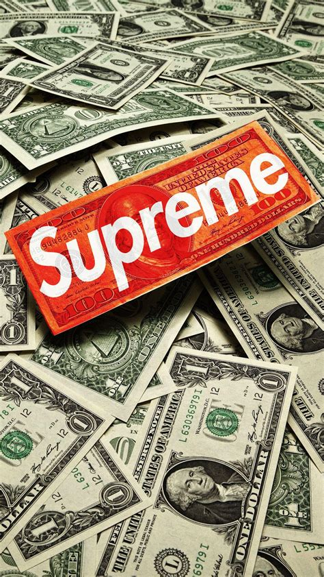 Search free supreme wallpapers on zedge and personalize your phone to suit you. Supreme iPhone Wallpapers - Wallpaper Cave