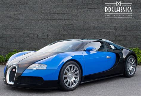 There are currently 22 bugatti cars as well as thousands of other iconic classic and collectors cars for sale on classic driver. Bugatti Veyron 16.4 (LHD)