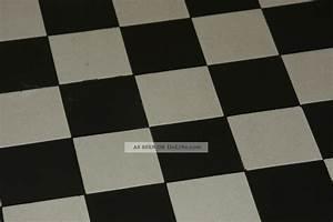 Fliesen Frostsicher Bauhaus : bauhaus stil kacheln fliesen mosaik 5 m3 schwarz wei signiert 10 x 10 x 0 1cm ~ Orissabook.com Haus und Dekorationen