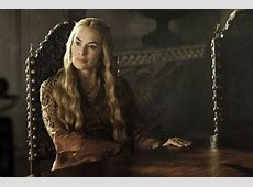 Game of Thrones sex scenes won't be 'policed' says HBO