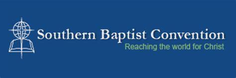 state convention  baptists  ohio mission ohio