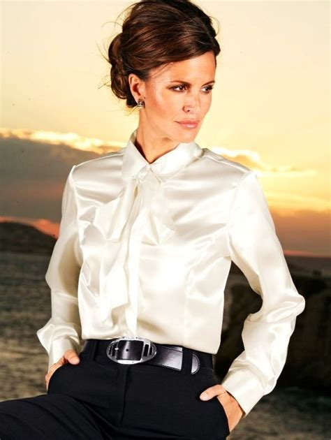 silk white blouse 1000 images about collars and fashion 3 on