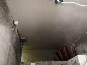 Traitement Anti Humidité : traitement humidit salp tre solution anti infiltration et humidit de contact humiditek ~ Dallasstarsshop.com Idées de Décoration