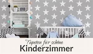 Tapete Kinderzimmer Junge : kindertapeten kinderzimmer tapeten fototapeten bilderwelten ~ Eleganceandgraceweddings.com Haus und Dekorationen